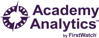 Academy-Analytics-Purple