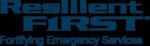 ResilientFirst-Logo-v1