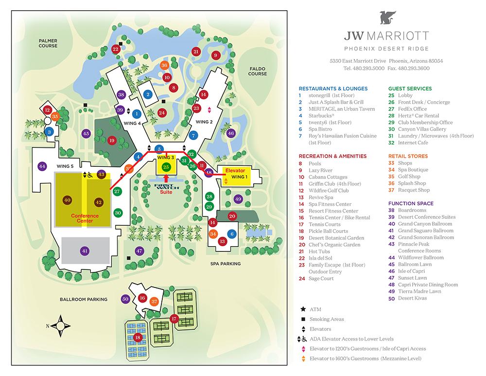 Desert-Ridge-Resort-Map-2020