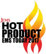 JEMS Hot Product EMS Today 2017